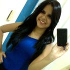 Thaynara Leão (Estudante de Odontologia)