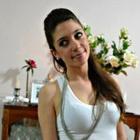 Carolina Benatti (Estudante de Odontologia)