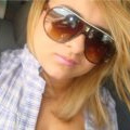 Caroline Meuccy (Estudante de Odontologia)