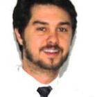 Dr. Paulo Henrique Gonçalves do Amaral (Cirurgião-Dentista)