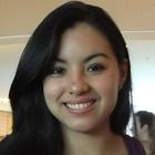 Dra. Denyse Yuli Ishizu Coutinho (Cirurgiã-Dentista)