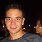 Joao Marcos de Paula (Estudante de Odontologia)