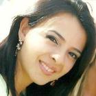 Simone Barreto (Estudante de Odontologia)