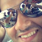 Thiago Luiz Borges (Estudante de Odontologia)