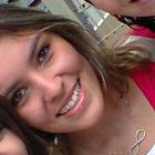 Giovanna Novello (Estudante de Odontologia)