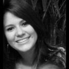 Maria Helena Moreira (Estudante de Odontologia)