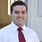 Lucas Nascimento (Estudante de Odontologia)