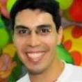 Daniel Oliveira (Estudante de Odontologia)