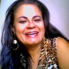 Dra. Catarina Gisely Mahlow Salvajoli (Cirurgiã-Dentista)