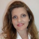 Dra. Angela Regina Gerhardt (Cirurgiã-Dentista)