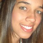 Juliana Azevedo (Estudante de Odontologia)