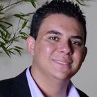 Donizete de Castro e Silva (Estudante de Odontologia)