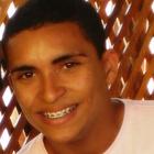 Heron M. Pinheiro S. Souza (Estudante de Odontologia)