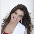 Dra. Bárbara Ann (Cirurgiã-Dentista)