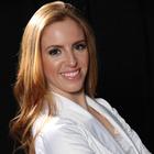 Dra. Maria Teresa Mendes Fiche da Matta (Cirurgiã-Dentista)