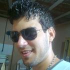 Renato Marçal de Melo (Estudante de Odontologia)