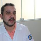 Dr. Sergio Almeida (Cirurgião-Dentista)