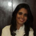 Dra. Maria Isabel de Sales Santos (Cirurgiã-Dentista)