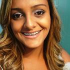 Dra. Gabriela Araujo (Cirurgiã-Dentista)