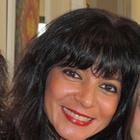 Dra. Maria Isabel B.l.bicudo (Cirurgiã-Dentista)