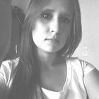Taina Barros da Silva (Estudante de Odontologia)