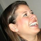 Helena de Cássia Silvério (Estudante de Odontologia)