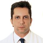 Dr. Paulo Eduardo Toledo (Cirurgião-Dentista)