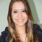 Larissa Piffer Chaves (Estudante de Odontologia)