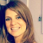 Dra. Raquel de Oliveira Bittencourt da Silva (Cirurgiã-Dentista)