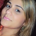 Dra. Letícia Delfino de Medeiros (Cirurgiã-Dentista)