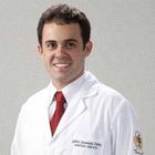 Gabriel Grunewald Paiva (Estudante de Odontologia)