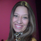 Renata Cristina (Estudante de Odontologia)