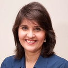 Dra. Mayra Reis Seixas (Cirurgiã-Dentista)