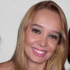 Camila Teixeira Leite (Estudante de Odontologia)