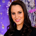 Dra. Aline Machado Guerra (Cirurgiã-Dentista)