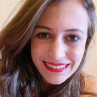 Valnice Seguro (Estudante de Odontologia)
