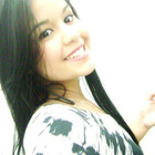 Leandra dos Santos Lola (Estudante de Odontologia)