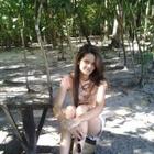 Bruna Borges (Estudante de Odontologia)