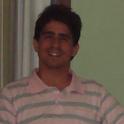 Dr. Wilhans Faleiro de Siqueira (Cirurgião-Dentista)