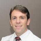 Dr. Ricardo da Costa (Cirurgião-Dentista)