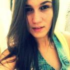 Gabriela Barbosa (Estudante de Odontologia)