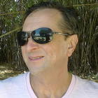 Dr. Luiz Alberto Mota (Cirurgião-Dentista)