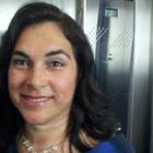 Dra. Fatima Vieira (Cirurgiã-Dentista)
