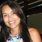 Ainna Sheilla (Estudante de Odontologia)