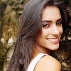 Eduarda Vilela (Estudante de Odontologia)