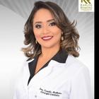 Dra. Ana Camila Malheiros Araújo (Cirurgiã-Dentista)