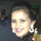 Dra. Perla Oliveira Cardoso (Cirurgiã-Dentista)