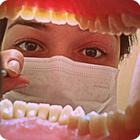 Juliana Andrade Gidrão (Estudante de Odontologia)