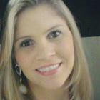 Dra. Renata Cristina Faria Coquemala (Cirurgiã-Dentista)