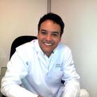 Dr. Rodrigo Lopes Ortodontia (Cirurgião-Dentista)